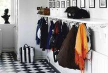 wardrobe downstairs adys