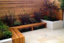 garden ideas Adys