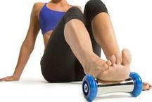 Muscle Pain Management