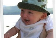 Retrofit Baby Photo Gallery
