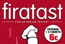 Firatast2014