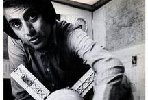 Carl Sagan, a legend