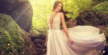 Whitewedding Esküvői ruhák- Made by kozaricsviktordress / Bridal dress, wedding dress, haute couture, Hungary, Whitewedding, Pécs, esküvői ruha, menyasszonyi ruha- Esküvői ruha tervezés, egyedi kollekciók, méretre készítés, Agnes Bridal Dream kollekciók!