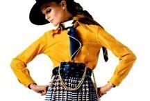 Fashion history❤️