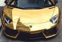 #cars / Omdat ik een autoliefhebber ben, zie je hier mooie auto's!