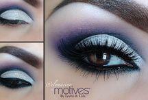 make up / love it!