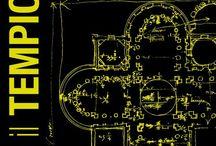 Costruire il tempio - Carpi 2015