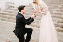 Perfect Proposals