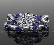 Ring Fever