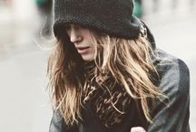 Street Style / by Bea D88
