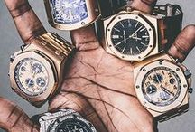 Wristgame / Watches | Bracelets for men