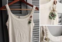 handmade creations / personal use