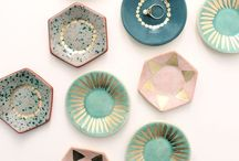 homely / kitsch and pastel for my future home / by khanada gray