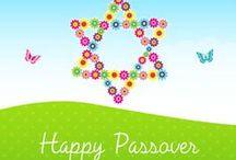 Jewish Holidays Printable Cards / Free Printable Cards for Jewish Holidays