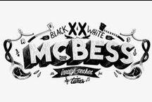 Mc Bess