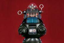 JADORE ROBOTS