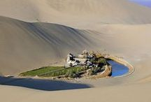 Silk Road / by EvKS9
