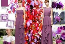 Dessy Bridesmaids Mood Boards / Dessy knows how important bridesmaid dresses are to every wedding, choosing the right bridesmaid dresses is just as important as selecting the bridal gown. Not only do the dresses need to compliment the bridal gown but we also know how important it is to ensure each one of your bridesmaid looks and feels stunning on your special day.