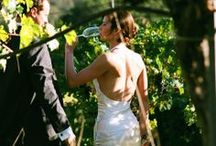"A walk in the vineyard at Hans Fahden Winery / Napa Valley Weddings... Wine country Weddings... Hans Fahden Winery.... Cave Dinning....Hans Fahden Wedding Packages "" All Inclusive"".... Four,Six and Seven hour ""All Inclusive"" packages. Wedding photography in Napa Valley...... All images by Judith Topolinski Photography.......E- Mail - www.jtweddings@aol.com ......Book your Wedding at Hans Fahden Vineyards....707-942-6760....E- Mail mary@hansfahden.com.....Hans Fahden Vineyards Calistoga,  CA . 94515........ Film photographer since 1993 / by Judith Topolinski Photography"