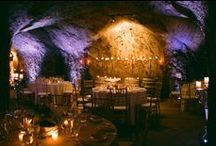 "Cave dining at Hans Fahden Winery / Napa Valley Weddings... Wine country Weddings... Hans Fahden Winery.... Cave Dinning....Hans Fahden Wedding Packages "" All Inclusive"".... Four,Six and Seven hour ""All Inclusive"" packages. Wedding photography in Napa Valley...... All images by Judith Topolinski Photography.......E- Mail - www.jtweddings@aol.com ......Book your Wedding at Hans Fahden Vineyards....707-942-6760....E- Mail mary@hansfahden.com.....Hans Fahden Vineyards Calistoga,  CA . 94515........ Film photographer since 1993 / by Judith Topolinski Photography"