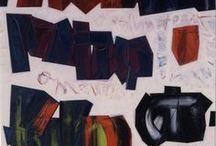 Paintings we love / Arte