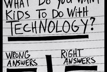 Technology Truths