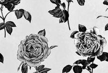 IMPRIME FLOWER