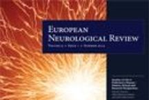 European Neurological Review / European Neurological Review enables time-pressured physicians to stay abreast of key advances and opinion in neurological practice in Europe.   The journal comprises balanced and comprehensive articles written by leading authorities addressing the most important and salient developments in the neurological field such as Parkinson's disease.