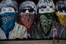 graffitiee