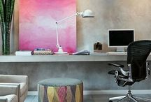 Design: HOME OFFICE