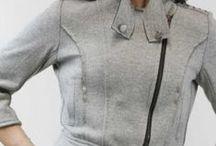 Jacket - PLEASE / Giacche per Ragazze e Donne alla moda - PleaseStore.it