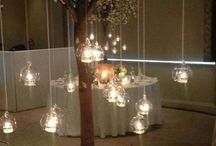 #wedding supplies #hire / #Wedding items for #hire from crystals garlands to trees !!!!  for more details go to https://m.facebook.com/www.pedeventsweddinghire or www.pedevents.co.uk