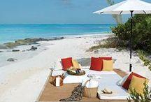 Our Caribbean Islands / Beautiful photos of Caribbean Islands