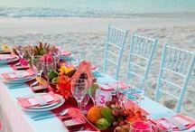 Caribbean Wedding / Weddings Caribbean Style