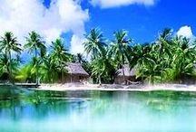 Caribbean Places to visit / Caribbean places to visit.