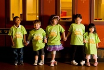 """Educators / Educators can explore Please Touch Museum's """"learning through play"""" philosophy.  The Museum offers group visits for schools and camps!"""