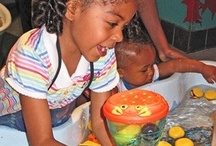 Children's Museum's Around The World / See what's going on at fellow children's museum's