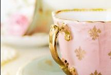 Beautiful Cups..