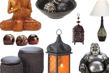 Collections / Check out these collections...get creative in how you market these dropship products.  You can combine products in many ways to make them appeal to your customers! / by Sunrise Wholesale Merchandise