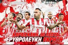 Olympiakos Greece -7-