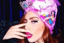 GAGA / I love Gaga, u should too