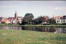 www.historischeprojecten.nl / Geschiedenis van Hardenberg