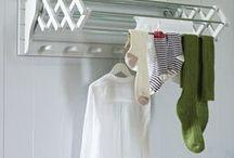 Decorating tips - Vinkkejä sisustukseen / Inspiroidu väreistä.