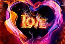 Hearty HeartsWith Anita Hewitt / by Anita Hewitt
