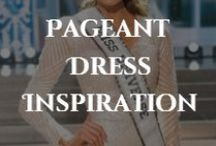 Pageant Dress Inspiration / Did you know: here at JRP New England we can help you prepare for beauty pageants! Here's some dresses you should check out!  www.jrpnewengland.com / by Open Call Model & Talent