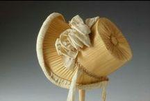 fashion before 1900