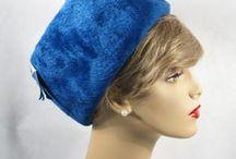 fashion 1960 - 1970