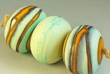 jevelery - polymer clay / jevelery - polymer clay