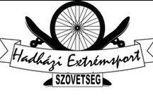 Logo / Általam készített logók.