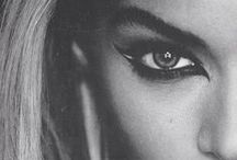 bee. / Beyonce is life, and life is Beyonce